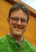Hechenblaikner Thomas.png