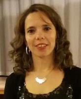 Schwarz Daniela.png