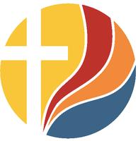 Das Logo: Eine Orientierungshilfe für die Zukunft im Pfarrverband